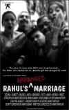 Rahul's Arranged Marriage