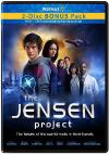 The Jensen Project